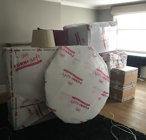 flat removals