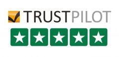 trustpilot-smartmovelondon