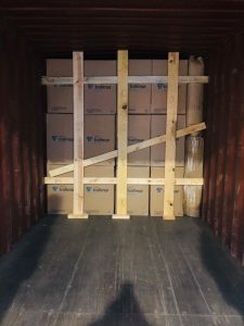truck - removals - moving - smart move london