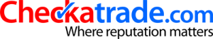 smart move london - checkatrade logo - member -