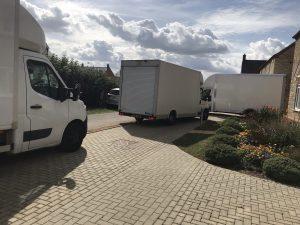 smart-move-london-removals