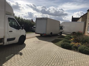 smart-move-london-removals