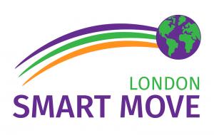 New Logo Smart Move London - July 2020